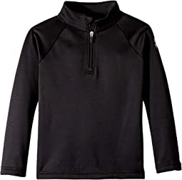 Savona Zip T-Neck (Big Kids)