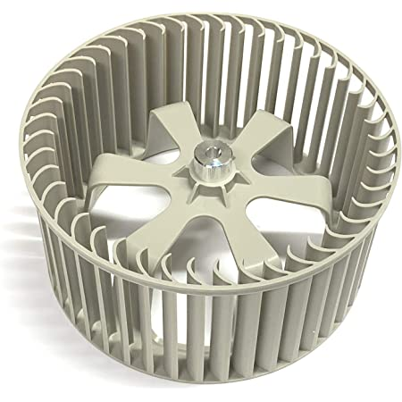 Air Conditioner Parts & Accessories Filters HPFD12XHMLB OEM Haier ...