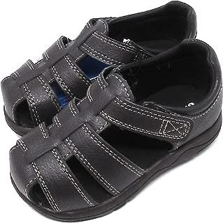 faded glory sandals mens