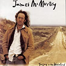 Best james mcmurtry too long in the wasteland Reviews