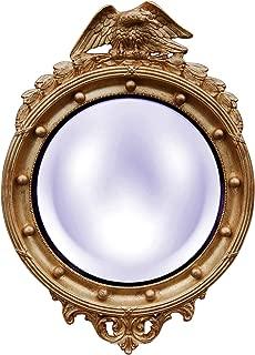 Best regency eagle convex mirror Reviews