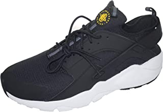 quality design 6f85c d5a9e Nike Air Huarache RN Ultra Hommes Running Trainers Av7010 Sneakers  Chaussures
