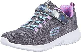 Skechers Kids' Ultra Flex - First Choice Sneaker