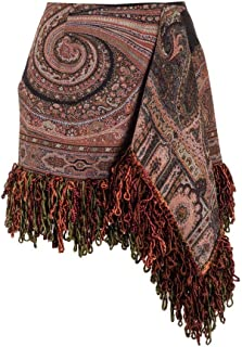 Best etro wool skirt Reviews