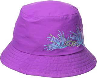 cf387b7fae0 Amazon.com  Purples - Sun Hats   Hats   Caps  Clothing