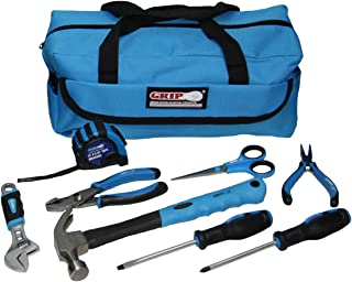 Best grip tool kit Reviews