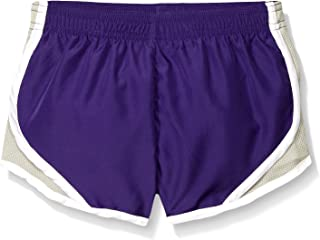 Best youth cheer shorts Reviews