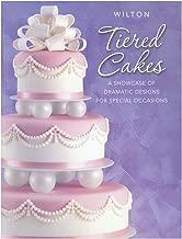 Wilton Tiered Cakes