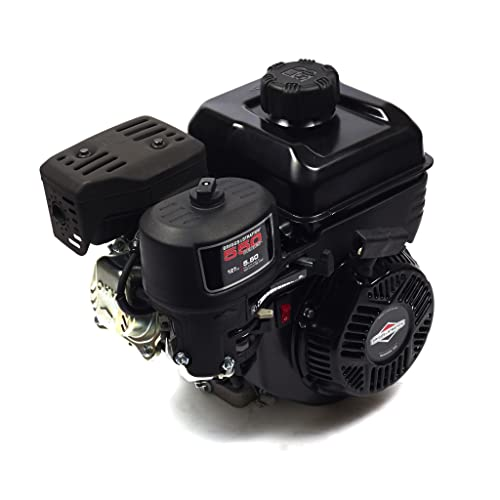 Briggs and Stratton Motor: Amazon.com