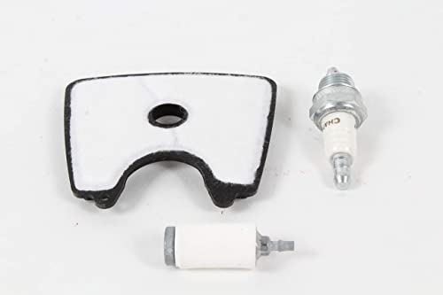 high quality Husqvarna 590848901 Service online Tune Up Kit for 125B lowest and 125BX online