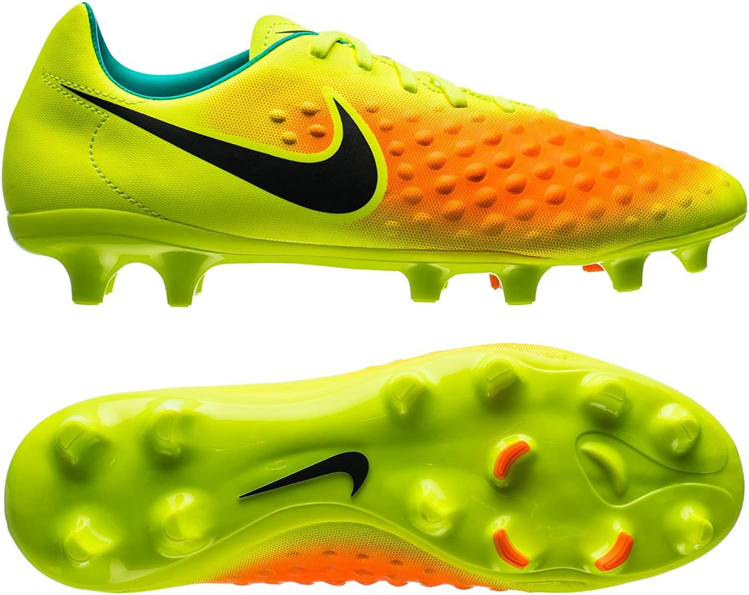 Nike Football shoes Magista Onda II FG
