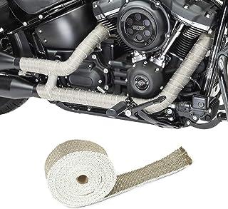 Suchergebnis Auf Für Motorrad Endschalldämpfer Motea Shop Endschalldämpfer Auspuff Abgasanlag Auto Motorrad