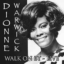 dionne warwick walk on by mp3