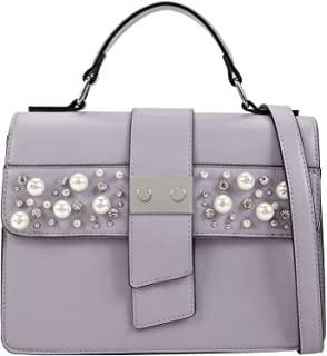Call It Spring City Handbag for Women