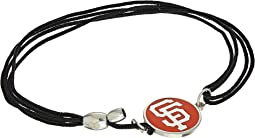 Alex and Ani - San Francisco Giants Kindred Cord Bracelet