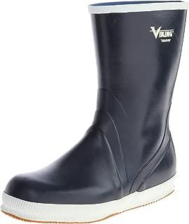 Mariner Kadett Waterproof Slip-Resistant Boot