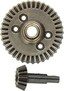 Best emaxx differential upgrade Reviews
