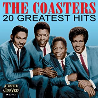 Best coasters greatest hits Reviews