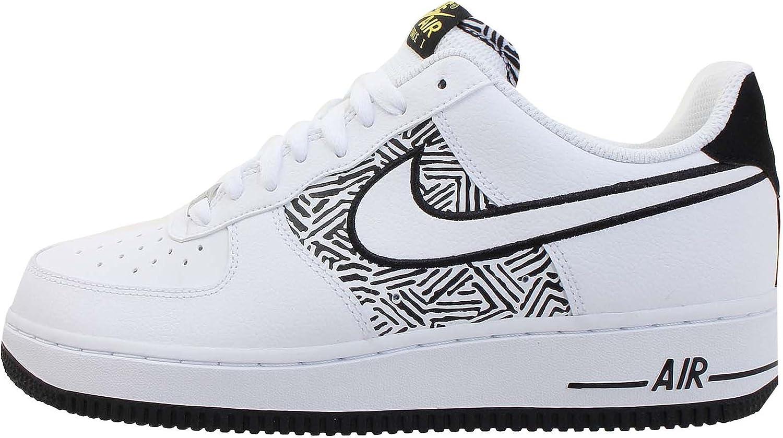 Nike Men's OUTLET SALE 全商品オープニング価格 Basketball Shoes