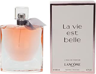 Amazon.es: la vida es bella perfume