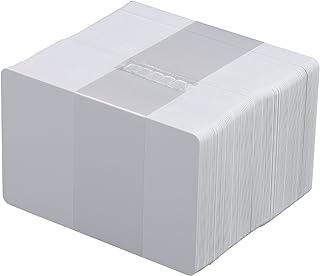 "Evolis ""Plastic Cards, 500pcs"""