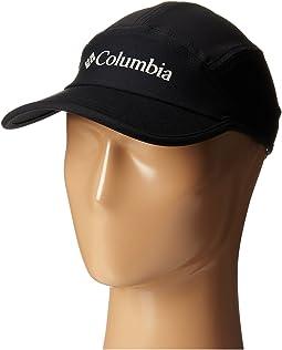Columbia - Trail Dryer Cap