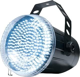 ADJ Products LED Lighting (SNAP SHOT II)