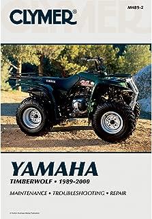 Best yamaha timberwolf 250 parts diagram Reviews