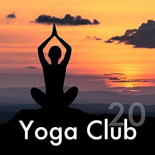 Vivir Sesión (Música para Dormir Profundamente) #3 de Yoga ...