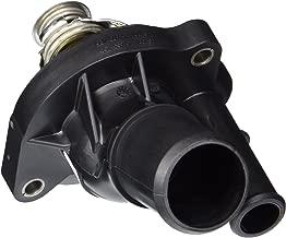 Motorcraft RT1193 Thermostat