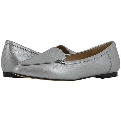 Trotters Ember (Grey) Women