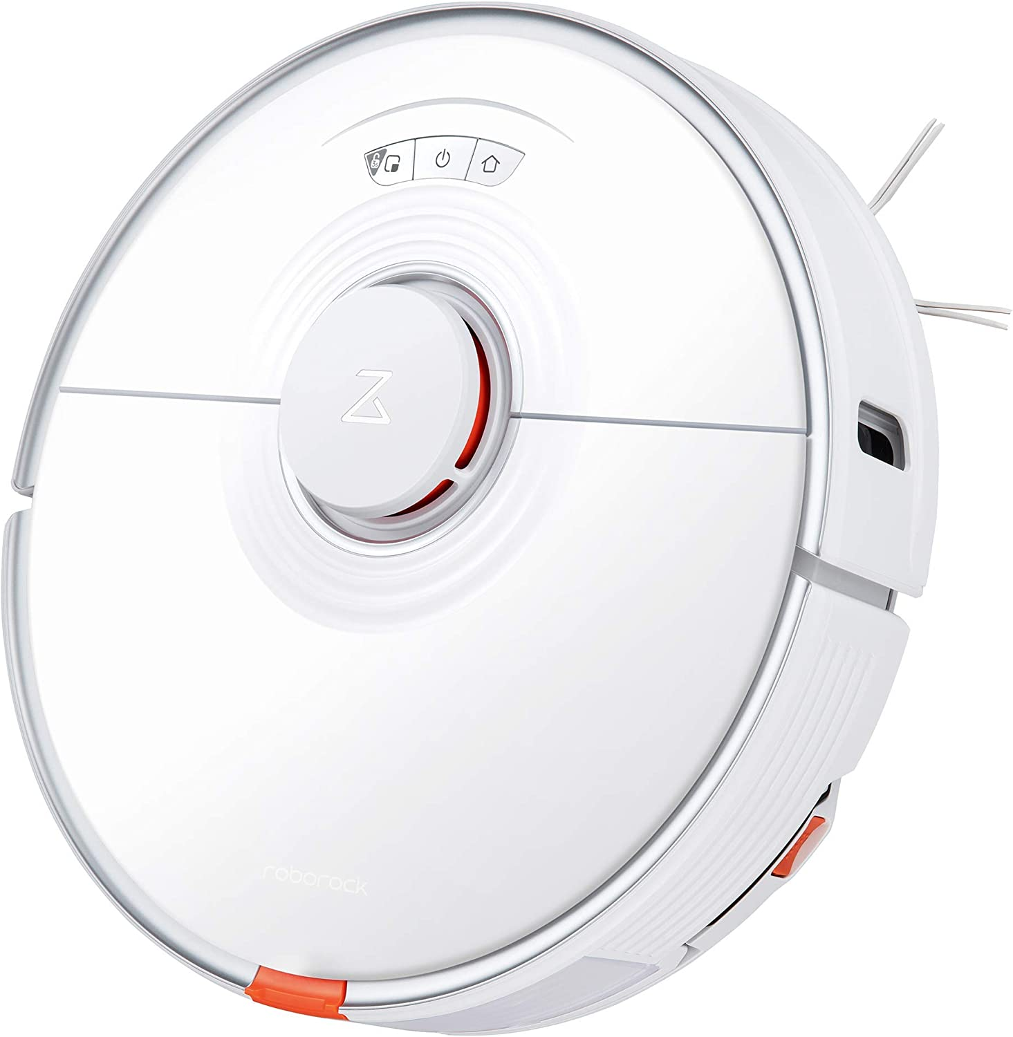 Roborock S7 Regular discount Robot Vacuum and Mop Our shop OFFers the best service Mopping Aut Cleaner Sonic with
