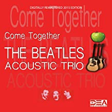 Come Together (Remastered 2015 Edition)
