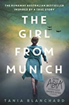 The Girl from Munich