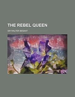 The Rebel Queen (Volume 2)