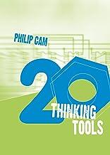 Twenty Thinking Tools