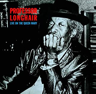 Best professor longhair live Reviews