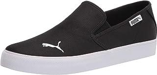 Women's Bari Slip on Sneaker