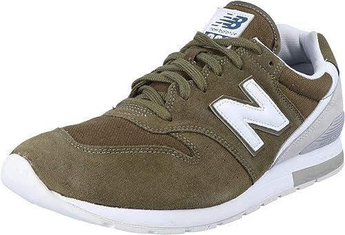 New Balance Herren Mrl996-jz-d Turnschuhe
