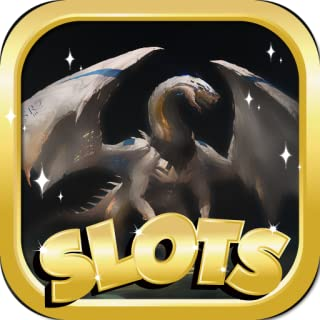 Free Slim Slots : Dragon Edition - Free Slot Machine Game For Kindle Fire With Daily Big Win Bonus Spins