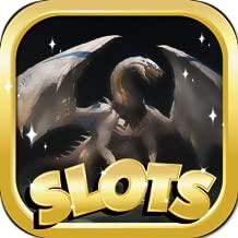 slim slots free games