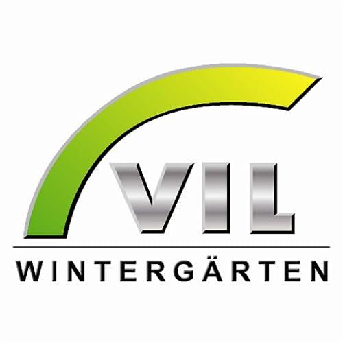 VIL Bausysteme GmbH