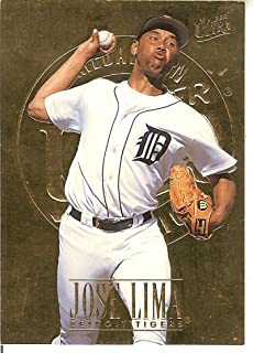 Best lima sports collectibles Reviews