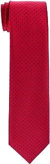 Retreez Modern Mini Polka Dots Woven Boy's Tie - 8-10 years - Various Colors