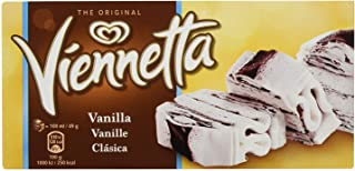 Wall's Viennetta Vanilla - Frozen, 650 ml