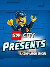 LEGO City: LEGO City Compilation