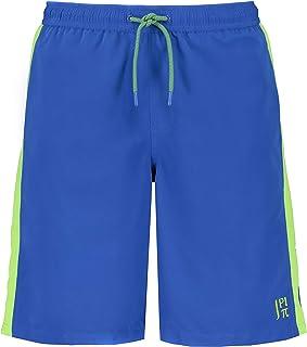 JP 1880 Men's Big & Tall Swim Shorts 748527