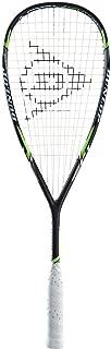 DUNLOP Apex Infinity 3.0 Squash Racquet
