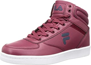 Fila Men's Kempo Sneakers