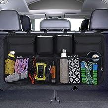 Suchergebnis Auf Für Auto Aufbewahrung